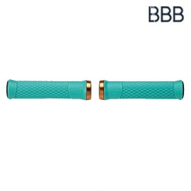 BBB BHG-95 PYTHON パイソン / ミント/ロッキングカッパー(442554)
