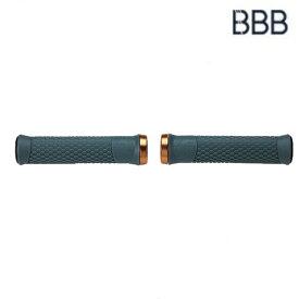 BBB BHG-95 PYTHON パイソン / モスグリーン/ロッキングカッパー(442556)