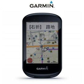 ガーミン エッジ 830 セット (004475) センサー類付属 GARMIN EDGE 830 SET サイクルコンピュータ