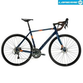 ロードバイク ラピエール センシウム AL 300 Disc / 2020 LAPIERRE SENSIUM AL 300 Disc