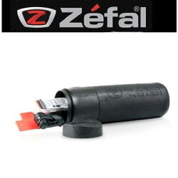ZEFAL【ゼファール】ZBOXL自転車用