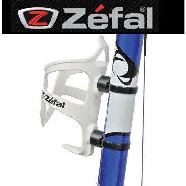 ZEFAL【ゼファール】GIZMO ユニバーサル 後付ボトルケージマウント 自転車用 02P03Dec16