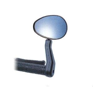 キァットアイ BM-500G サイクルミラー (526-00014) CAT EYE  Cycle mirror