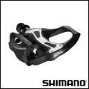 SHIMANO 105 PD-5800 SPD-SL ペダル ビンディング シマノ 02P03Dec16