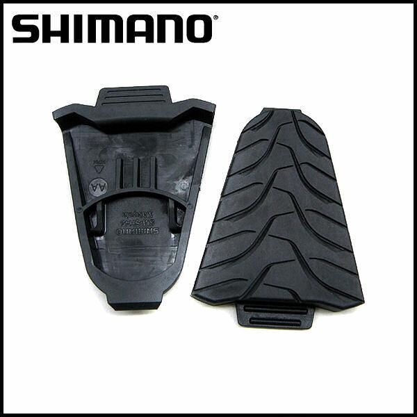 SHIMANO SM-SH45 クリートカバー ペア ビンディング ペダル シマノ 02P03Dec16