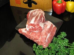 最高級熟成米沢牛 A5等級メス スネ肉 ブロック 約500g (重さは数量で調整 例:2 = 約1kg)【楽ギフ_のし】【楽ギフ_のし宛書】