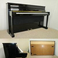 【113852】YAMAHA《中古再生品》電子アップライトピアノDUP-10