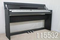【115532】【送料無料】【中古】ローランドDP-990-SB2007年
