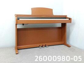 【26000980-05】【送料無料】【中古】KAWAI 11年 電子ピアノ CN23C