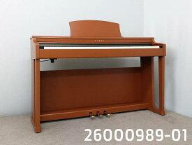 【26000989-01】【中古】KAWAI 12年 電子ピアノ CN24C