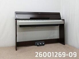 YAMAHA 13年 電子ピアノ YDP-S31 ARIUS(アリウス)【中古】【送料無料】【税込】