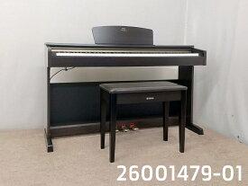 【中古】ヤマハ電子ピアノ YDP-160 2008年製 【税込】※1都3県1Fのみ送料無料