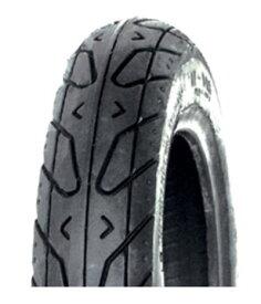 【セール特価】【KENDA[ケンダ]】3.50-10 350-10 チューブレスタイヤ K324 キャッシュレス5%還元