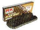 RK BL420MRU 420-120L ブラックチェーン BLシリーズ