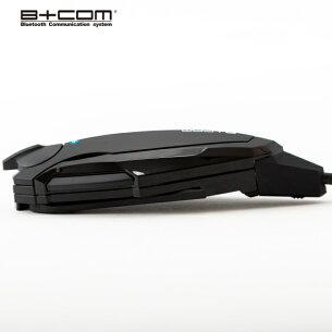 サインハウスビーコムB+COMSB6Xブルートゥースペアユニットインカム正規品80239最新版2個セット送料無料