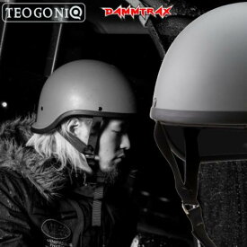 送料無料 限定カラー ダックテール TEOGONIA&DAMMTRAX REVEL/レベル メンズ レディース バイク用 ヘルメット サフェースグレー マットグレイ マットグレー マッドグレー マッドグレイ GRAY テオゴニア あす楽対応