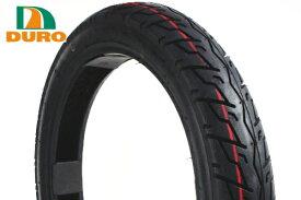 バイク タイヤ 100/90-19 ホンダ・ヤマハ純正指定 ダンロップOEM工場 DURO HF261A あす楽対応 キャッシュレス5%還元