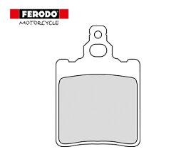 FERODO/フェロード ブレーキパッド FDB694P CLIMBER 275 リア用 パッド ブレーキパット あす楽対応【お買い物マラソン 開催】