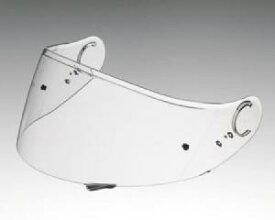 【SHOEI ショウエイ】 GT-Air ジーティーエアー ネオテック シールド CNS-1 PINLOCK メロースモーク/ヘルメット用オプション シールドリペア スクリーンリペア 補修用 あす楽対応