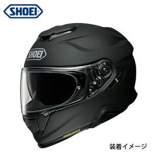【SHOEI[ショウエイ]】X-TWELVEエックス-トゥエルブCWR-1PINLOCKEVOlensヘルメット用オプション