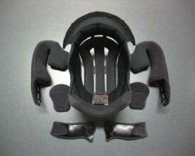 【SHOEI[ショウエイ]】 J-Cruise ジェイ-クルーズ 内装セット ヘルメット用オプション キャッシュレス5%還元