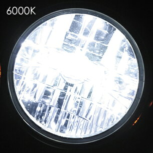 【送料無料】日本製バイク用LEDヘッドライトHB3/HB46000K防水耐震コンパクト設計3年保証SPHERE/スフィアライトスフィアLEDRIZING2ライジング2【SRBHB060】
