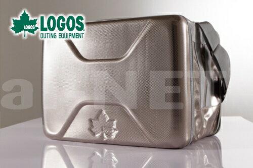 【送料無料】LOGOS/ロゴス ハイパー氷点下クーラーL 20L 【81670080】 クーラーボックス【あす楽】