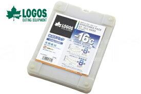 LOGOS/ロゴス 氷点下パックGT-16℃・ハード1200g 81660611 お弁当 保冷剤 冷凍保存 長時間 あす楽対応