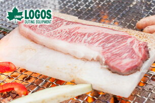 LOGOS/ロゴス岩塩プレート81065990焼肉バーベキューグリル【ヒマラヤ岩塩料理塩調理】【アウトドアバーベキューBBQキャンプコンロ】
