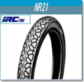 【セール特価】NR21 3.50-16 4PR WT リア 301999 リアタイヤ バイク タイヤ IRC 井上ゴム 【あす楽】