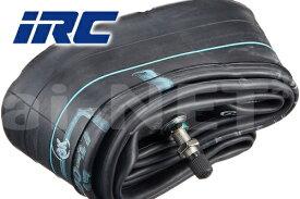 IRCチューブ プレスカブ50 ベンリィ50S スーパーカブ CD90 コレダ バーディ80 K90 YB-1 タウンメイト メイト イノウエタイヤ タイヤ 2.25-17 2.50-17 60/100-17 70/90-17 純正品 1本 タイヤチューブ バルブ形状 TR-4 あす楽対応