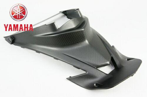 YAMAHA[ヤマハ] 純正品 シグナスX シグナスX125 内装 カバーサイド1 SE44J(13-15) シート下カバー インナーカウル