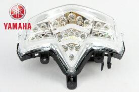 【特価品】YAMAHA[ヤマハ] 純正品 マジェスティS/SMAX テールライトアセンブリ 2LD1(14-) ブレーキランプ テールランプ ブレーキライト キャッシュレス5%還元