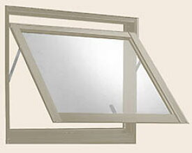 アルミサッシ デュオSG 横すべり出し窓 呼称03603【LIXIL】【リクシル】【トステム】【マド】【ガラス窓】【装飾窓】【単板(一枚)ガラス】