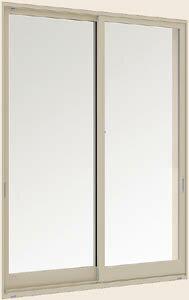 アルミサッシ デュオSG 単体サッシ 半外付型 呼称11907【LIXIL】【リクシル】【トステム】【引違い窓】【引き違い窓】【マド】【ガラス窓】【単板(一枚)ガラス】