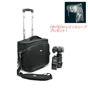 【雨カバープレゼント】シンクタンクフォト カメラバッグ ローリングケース エアポート ナビゲーター