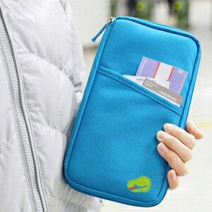 パスポートケース 3 ホルダー トラベルウォレット 安全 海外旅行 海外 パスポート クレジットカード 名刺 エアチケット 航空券 多機能収納ポケット 旅行 パスポートポーチ