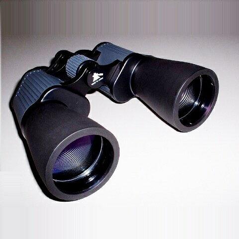 ≪送料無料★期間限定≫ナシカ ナイトビジョン 双眼鏡 7×50ZCF50ミリ口径レンズ双眼鏡天体観察、彗星観測バードウォッチング、自然観察日本製・保証書付
