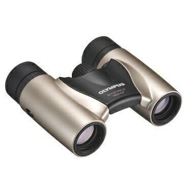 即納★あす楽対応!オリンパス双眼鏡 ダハプリズム双眼鏡 8X21RC2 マルチコーティング Binoculars 8×21 オペラグラス オリンパス 双眼鏡 Trip light ★デザイン性・質感・携帯性重視! カラーバリエーションはマゼンタ・ゴールド・ホワイトから好みのタイプで選べます!