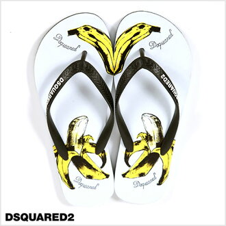 amalfi | Rakuten Global Market: Dsquared DSQUARED2 banana pattern ...