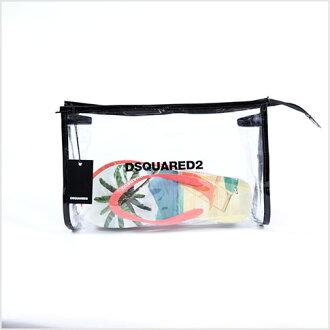 amalfi | Rakuten Global Market: DSQUARED2 dsquared DSQUARED2 Palm ...