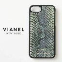 Vianel op iphone05