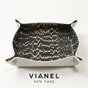 Vianel op tray02