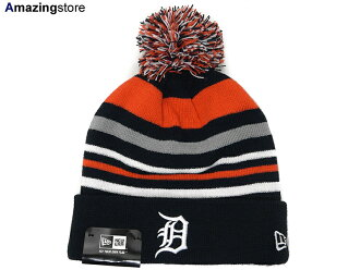 NEW ERA DETROIT TIGERS new era Detroit Tigers knit hat beanie  size men gap  Dis JORDAN LA NY BK SUPREME  which hat headgear new era cap new era cap new  era ... 16740f1e54c