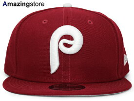 80baf5734923f Amazingstore · ニューエラ フィラデルフィア フィリーズ  MLB COOPERSTOWN SNAPBACK BUR  NEW ERA  PHILADELPHIA PHILLIES