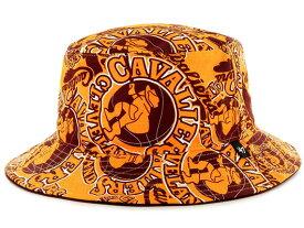 961bd23a445 47BRAND CLEVELAND CAVALIERS  BRAVADO BUCKET HAT GOLD  フォーティーセブンブランド クリーブランド  キャバリアーズ バケットハット NBA ゴールド  帽子 ...