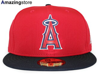 New gills Los Angeles Angels of Anaheim NEW ERA LOS ANGELES ANGELS OF ANAHEIM [18_2_5]