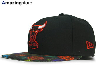 NEW ERA CHICAGO BULLS new era Chicago Bulls 59FIFTY FITTED CAP Hat head  gear new era cap newera Yankees cap large which are men s sizes 38e77d02a04