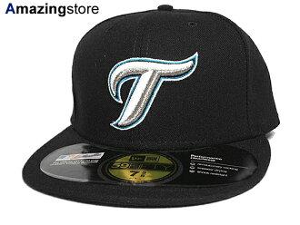 auc-amazingstore  NEW ERA TORONTO BLUE JAYS new era Toronto Blue Jays    59FIFTY FITTED CAP fitted caps  AUTHENTIC authentic Hat mens 68b7e70a403