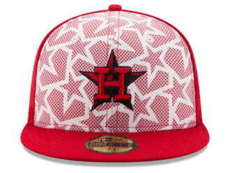 e5c40925558 auc-amazingstore  NEW ERA HOUSTON ASTROS new era Houston Astros   59 FIFTY CAP  fitted cap  Hat head gear new era cap 16   6   5STA 16th   7   2